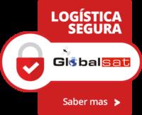 logistics_secure
